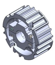 Sprocket for SS Chain.jpg